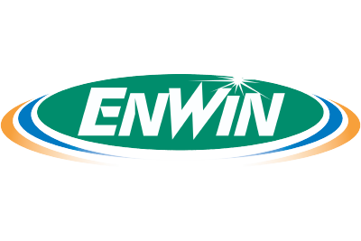 enwin_utilities