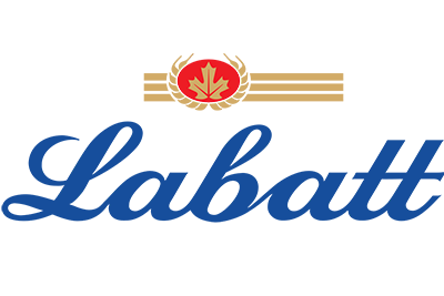 labbat-brewing-company