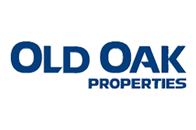 old-oak-properties