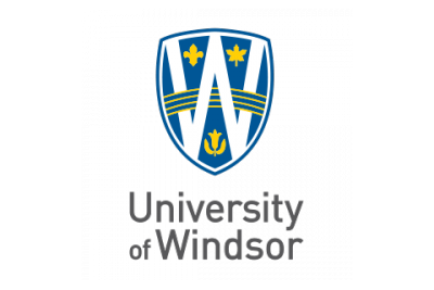 university_of_windsor
