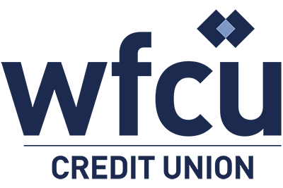 windsor-family-credit-union